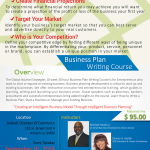 NxLevel Business Planning Course