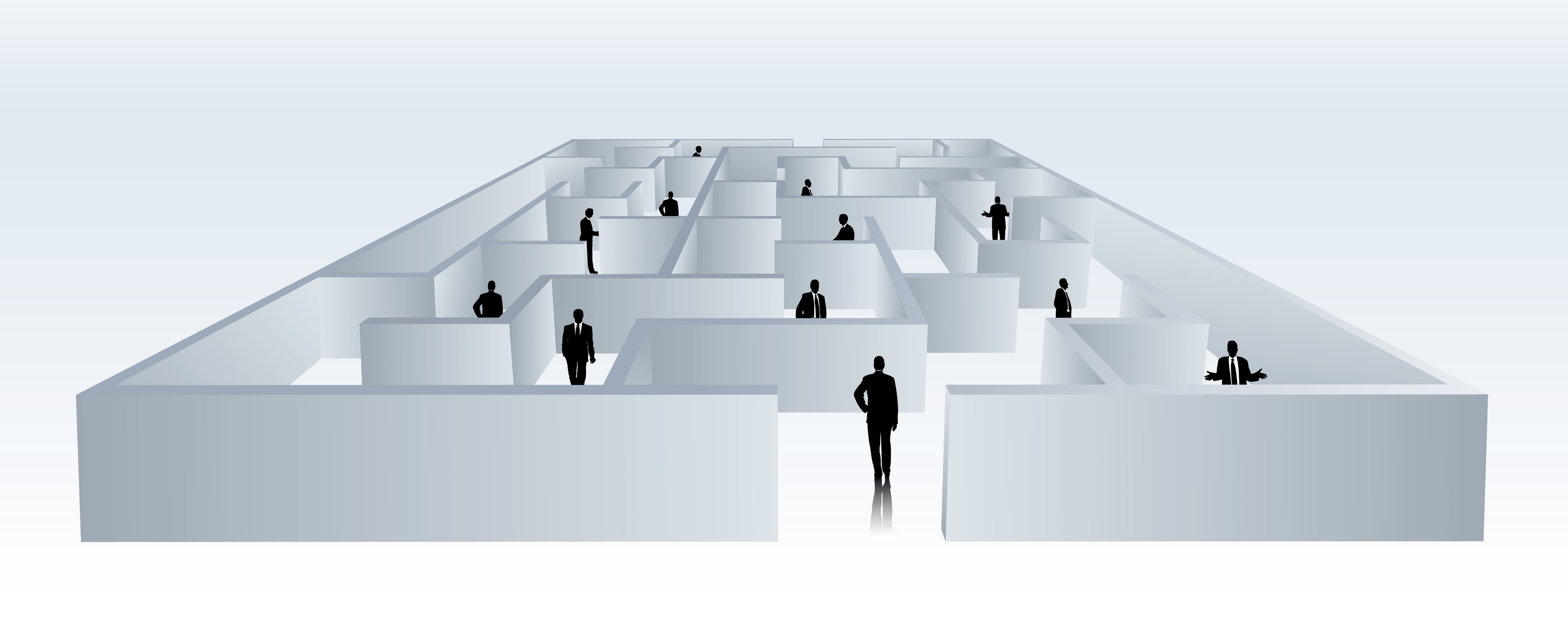 GNS-Business-People-maze